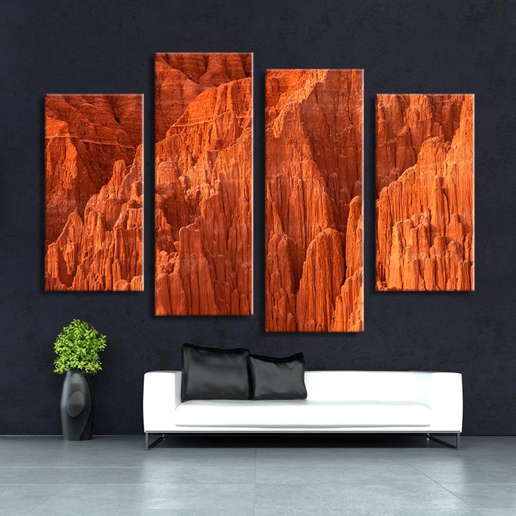 Kamer schilderen idee n koop goedkope kamer schilderen idee n loten van chinese kamer schilderen - Kamer schilderij ...