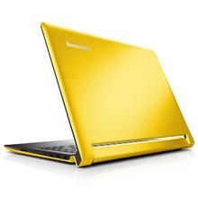 Lenovo / Lenovo flex214DAP A6-6310 quad-core tablet computer touch screen(China (Mainland))
