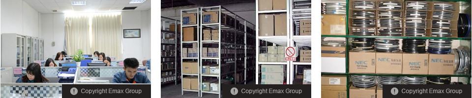 IC SOCKET QFN64 Тесты сиденье для ATMEGA ATmega2561/mega325/mega165/mega128 ing гнездо скамья 13
