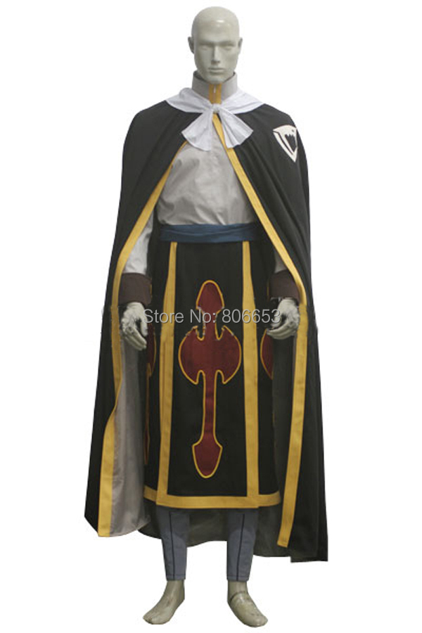 Rogue Cheney Halloween Tail Rogue Cheney Costume