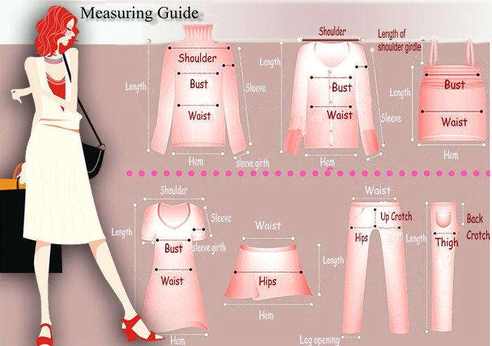 Скидки на 2016 Плюс Размер Зимняя Куртка Женщины Овечьей Шерсти Лацкане Средней длины Ткань Замши Ватные Пояса Тонкий Куртка Мода Женщина дизайнер Пальто