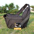 image for Hot Selling Lowepro Flipside 400 AW Black Camera Digital DSLR Bag Back