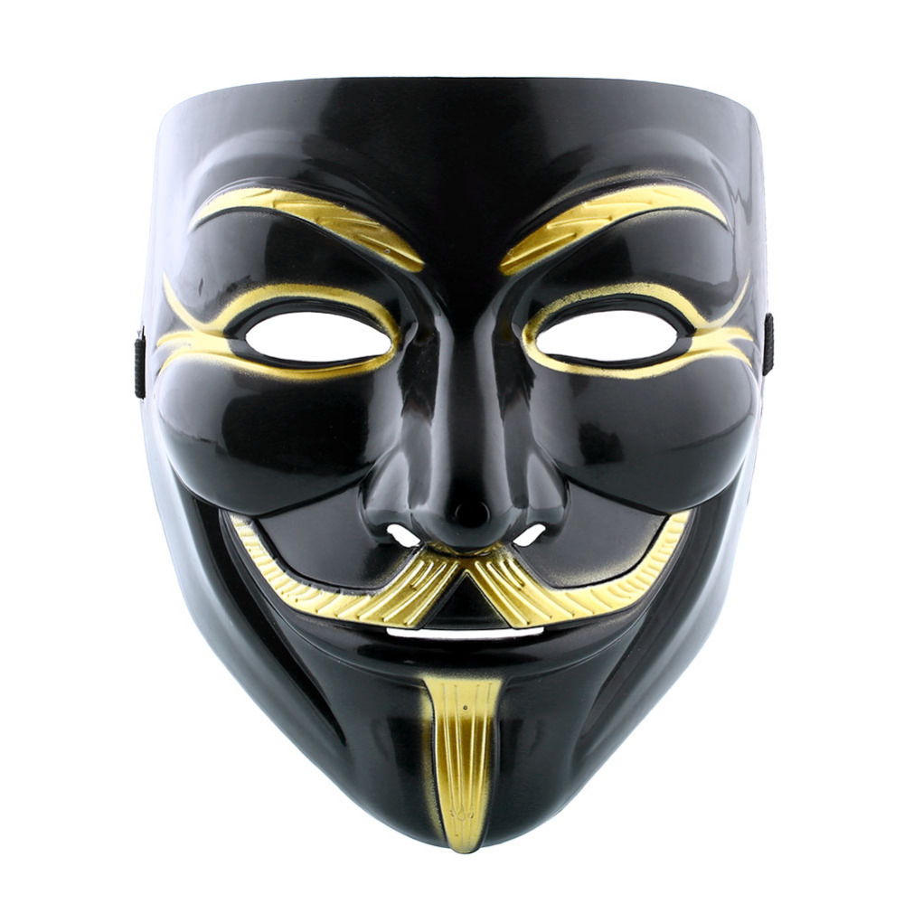 order for masks Order for masks virginia r moreno to this harlequinade i wear a black tights and a fool's cap billiken, make me three bright masks for the three tasks in my life.