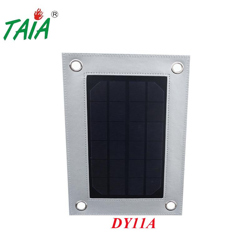 China supplier alibaba mini usb solar panel charger price solar charger window solar charger(China (Mainland))