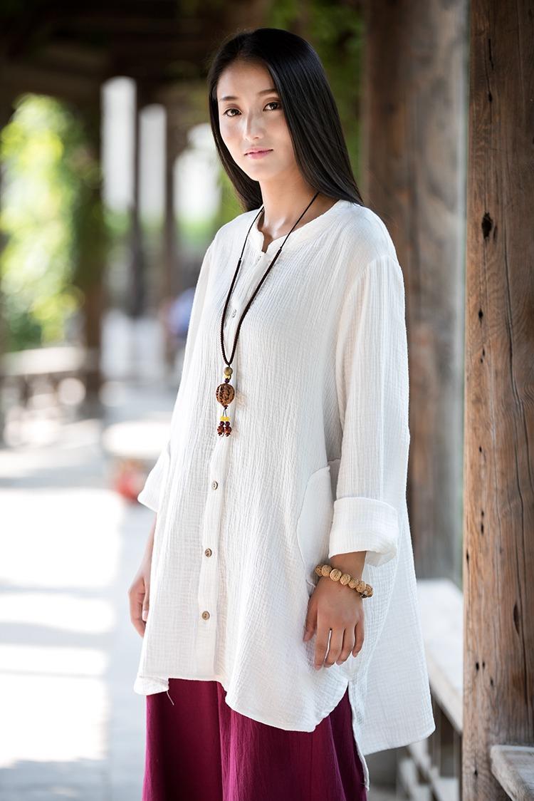 B143-30_blouse