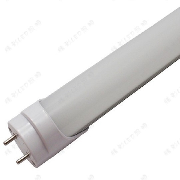 20PCS/LOT Free Shipping LED TUBE T8 LAMP 3FT BULB Replace to existing fluorescent fixtures Compatible with inductive ballast(China (Mainland))