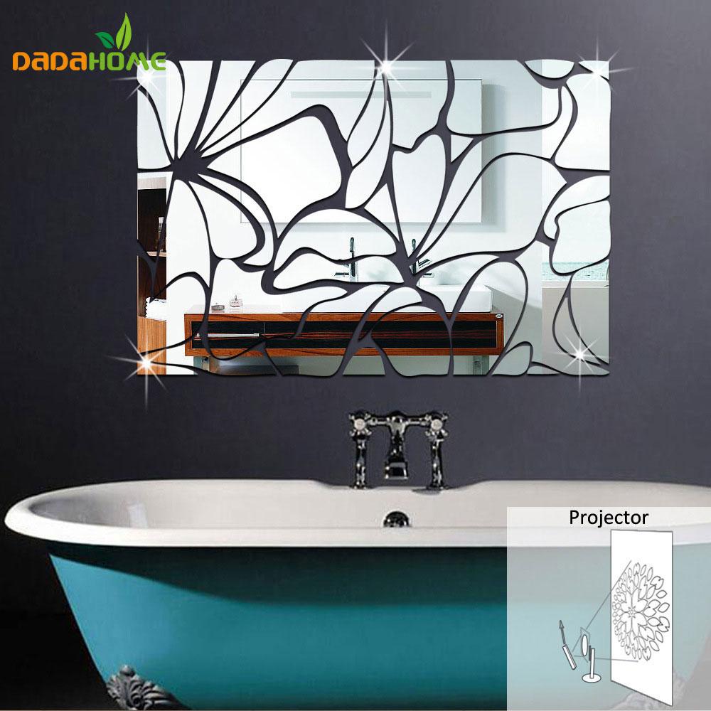 Online kopen wholesale wc kamer ontwerp uit china wc kamer ontwerp groothandel - Designer woonkamer spiegel ...
