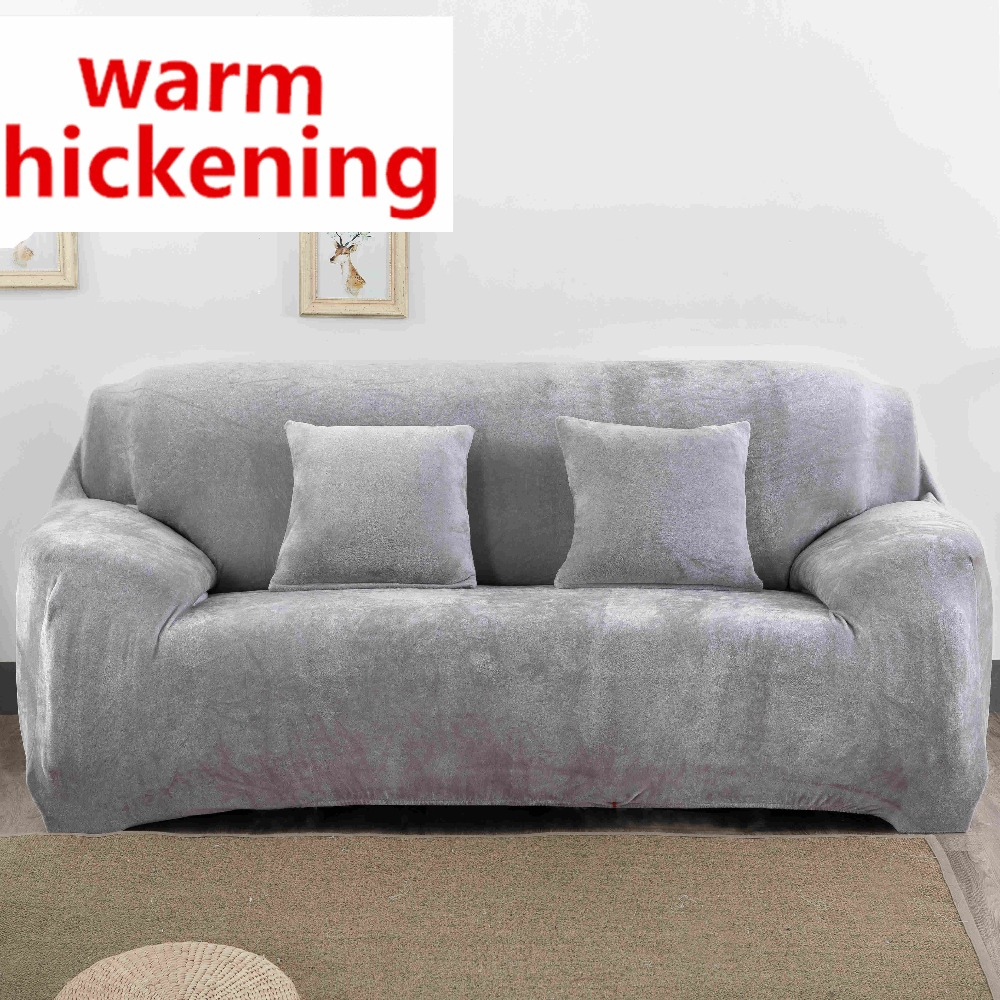 Online Get Cheap Red Couch Covers