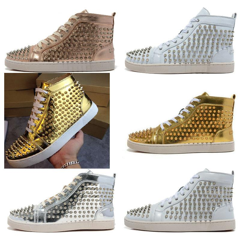 Best Place To Buy Christian Louboutin Shoes