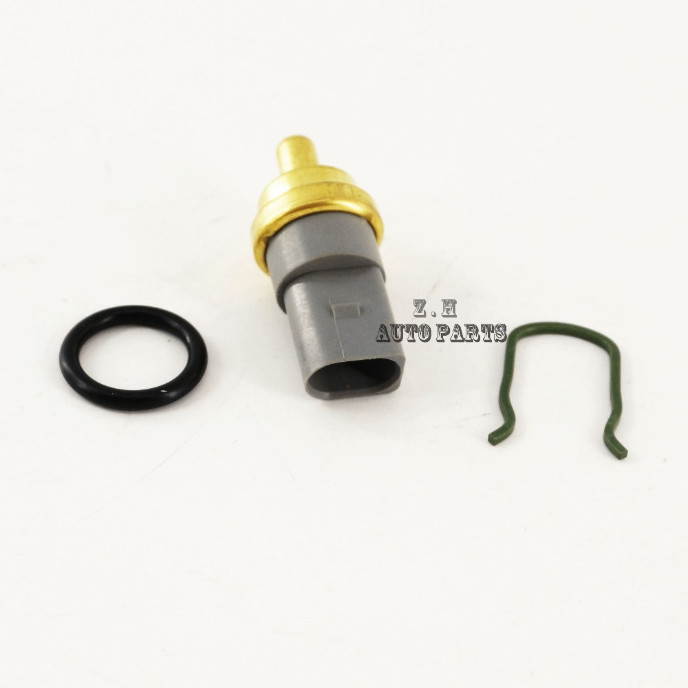 Audi a4 coolant temperature sensor free shipping html for Mercedes benz coolant autozone