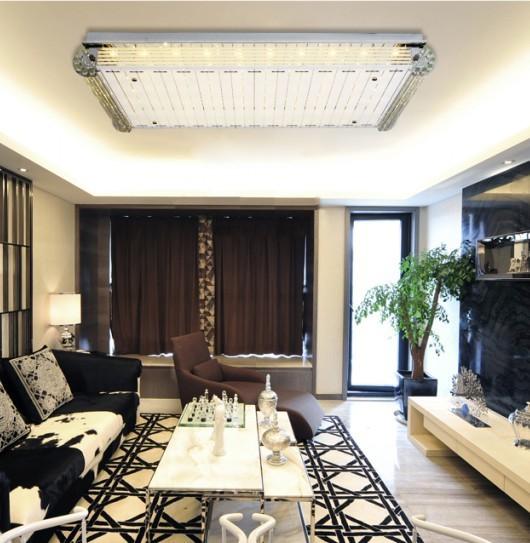 xoyox | wohnzimmer lampen decke, Wohnzimmer