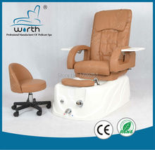 Nail salon luxury foot massage spa pedicure chair pedicure instruments beauty salon furniture(China (Mainland))
