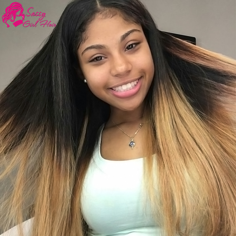 Expensive Hair Weave Archives Page 379 Of 475 Human Hair Extensions