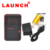 [LAUNCH Distributor] 2015 100% Original LAUNCH X431 V Mini Printer X431 V+ mini Printer With WiFi Function Free shipping
