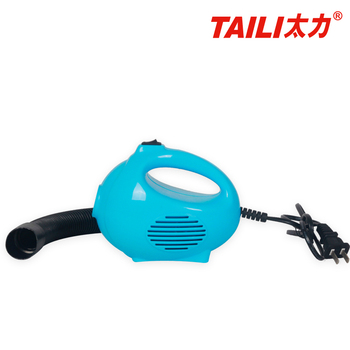 Tools vacuum compressed bags submersible pump advanced electric pump tape plumbing hose portable suction pump vacuum pump