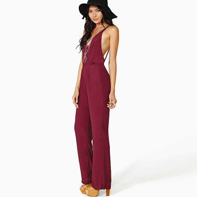 womens-jumpsuits-street-stylish-sexy-V-neck-halter-strap-chiffon-sexy-one-piece-outfits-sexy-rompers.jpg
