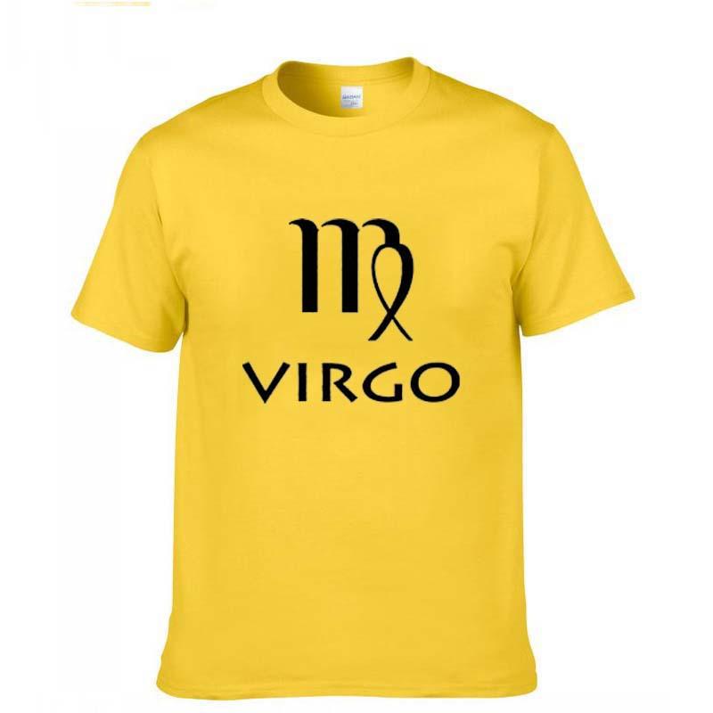 Cheap Men's Designer Clothes Online XL Lovers men tee shirt
