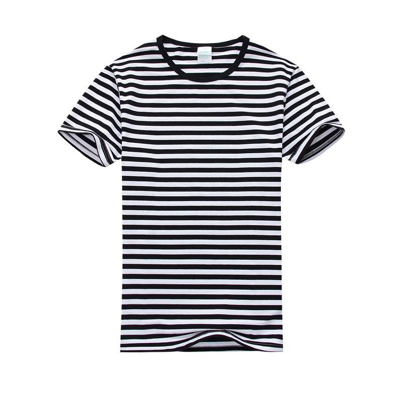 Black And White T Shirt Mens Is Shirt