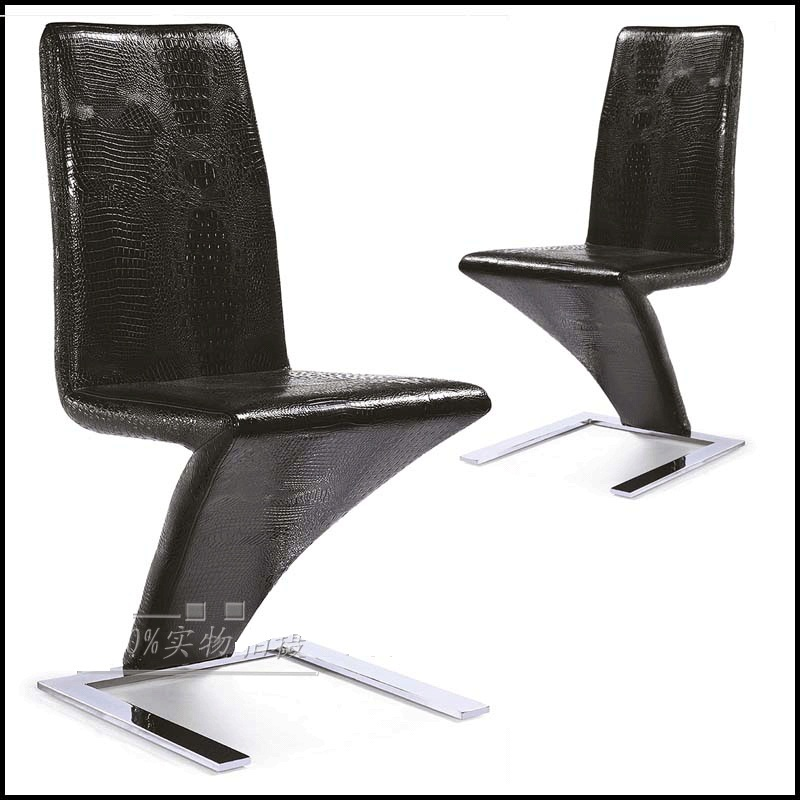 High Quality Leisure Chairs Living Room Stainless Steel