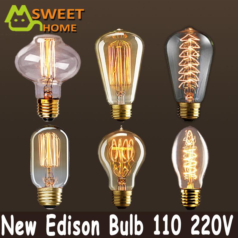 decoracao em lampadas: em Lâmpadas incandescentes de Luzes & Iluminação no AliExpress.com