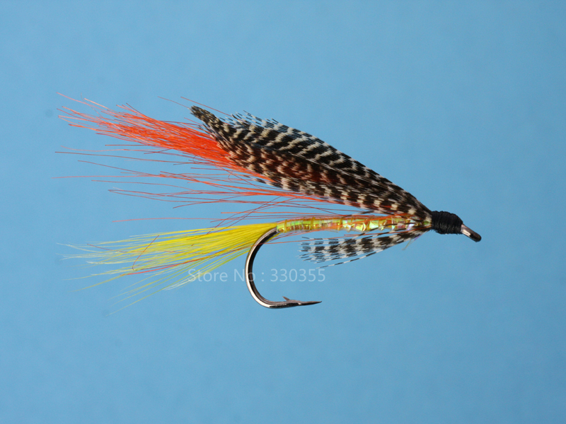 trout black singles Singles + doubles + standard snatchers have now become successful general top of the water attractors for brown and raindow trout our black and silver is a.