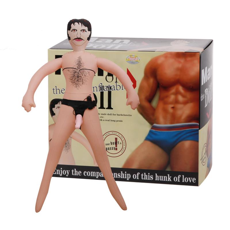 vdeo erotici giocattoli del sesso