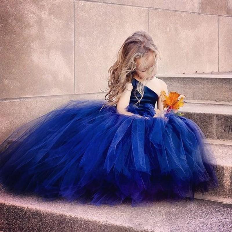 kleine kinder prom kleider kaufen billigkleine kinder prom. Black Bedroom Furniture Sets. Home Design Ideas