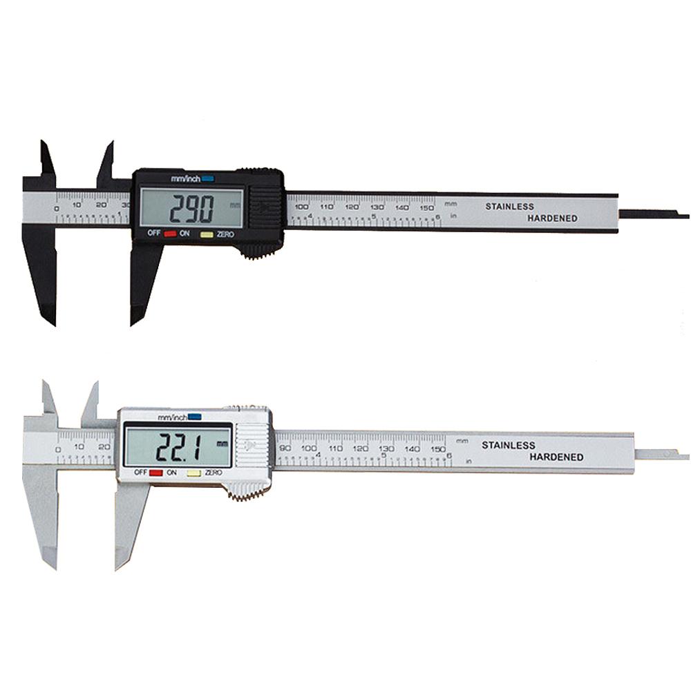how to use vernier height gauge