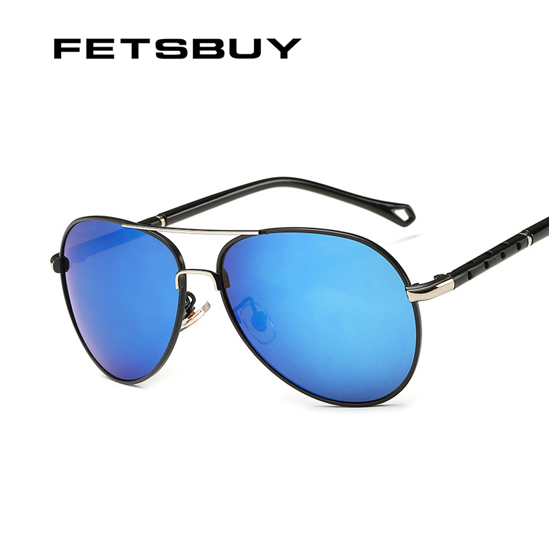 Whole Sports Sunglasses  whole sport sunglasses promotion for promotional