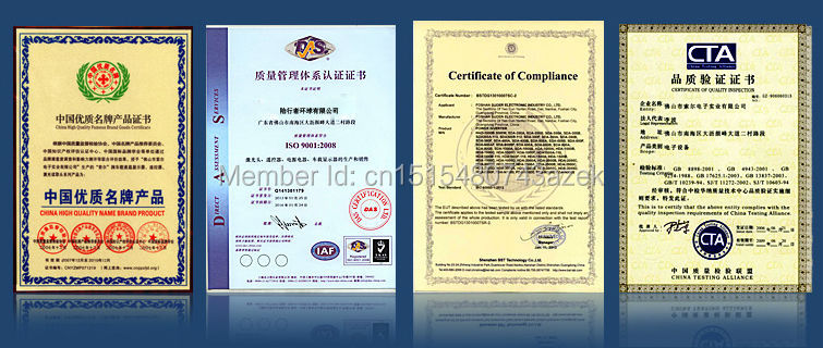 certification-landerparts-20140730