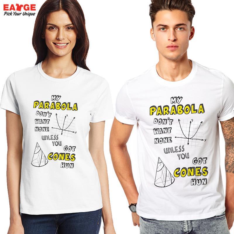 Рисунки для брендовых футболок