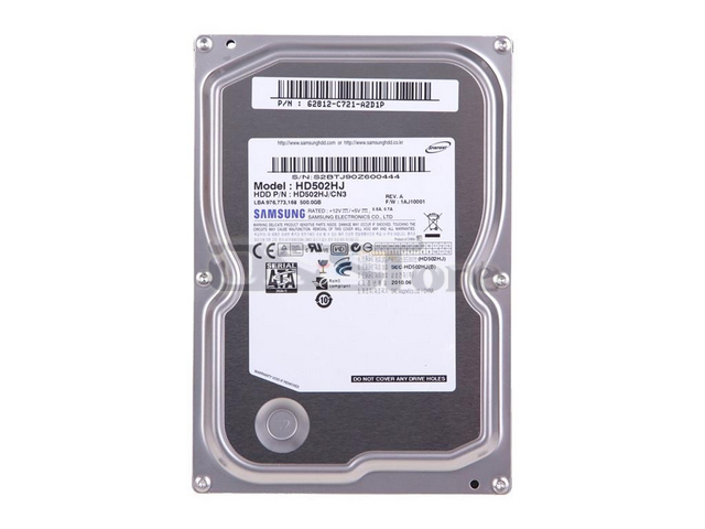 "New 3.5"" 250GB Serial-ATA / SATA SATA HDD Hard Disk Driver Desktop Computer(China (Mainland))"