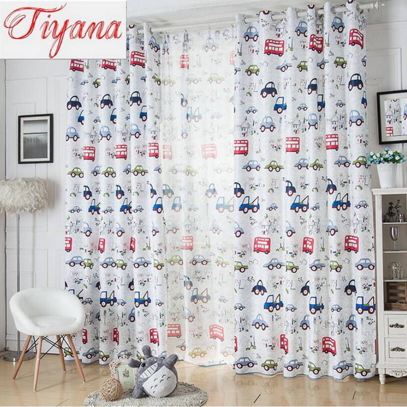 online buy wholesale salon curtains from china salon. Black Bedroom Furniture Sets. Home Design Ideas