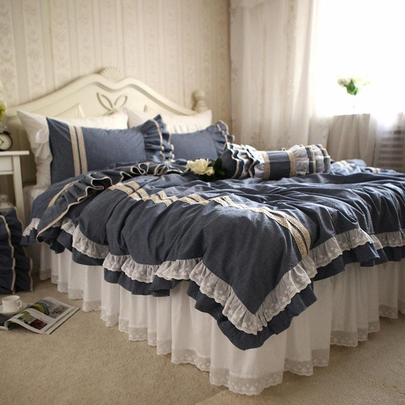 top tagesdecken werbeaktion shop f r werbeaktion top tagesdecken bei. Black Bedroom Furniture Sets. Home Design Ideas