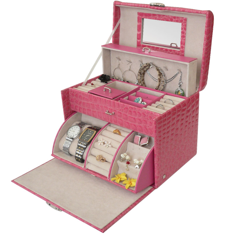 Wedding Gift Storage Box : wedding gift jewelry box jewelry accessories storage box cosmetic box ...