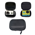 Portable Small Size Mini Bag Case for Gopro Hero 4 3 3 Sjcam Sj4000 Xiaomi Yi