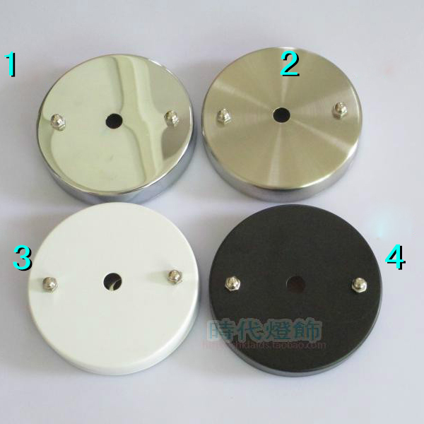 Ceiling Lights Cover Plates : Popular ceiling cover plate buy cheap