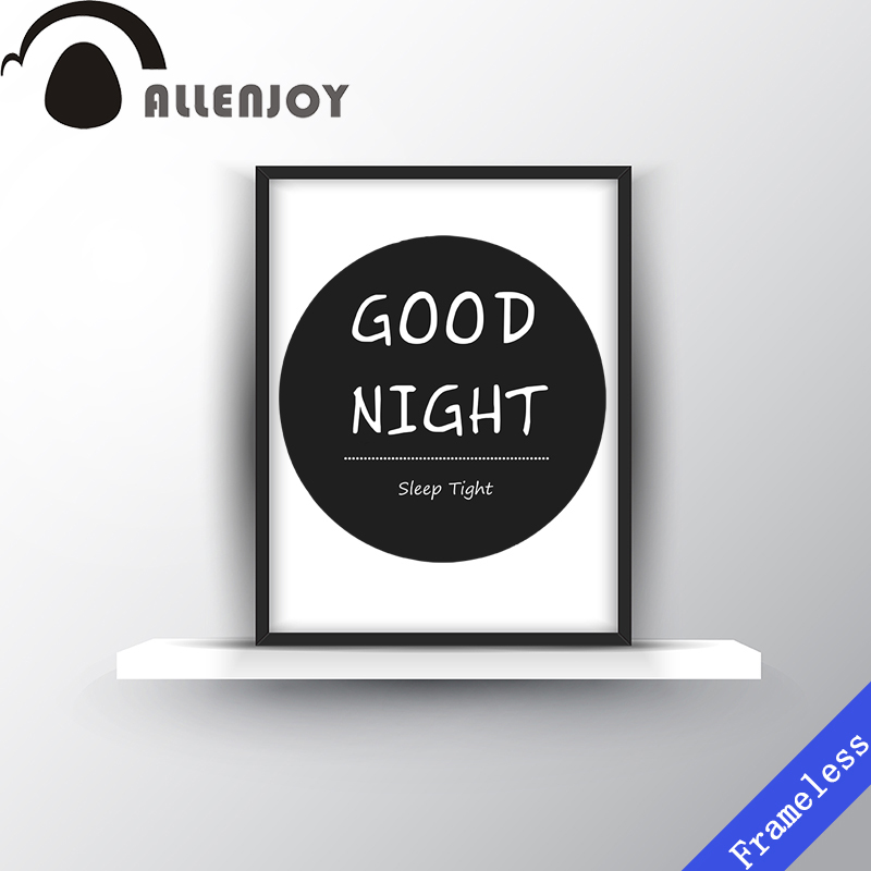 Good Morning Chinese Express : Popular night quotes buy cheap