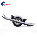 2016 self balancing scooter skate 10 one wheel hover board Electric Smart Unicycle Drift hoverboard skateboard