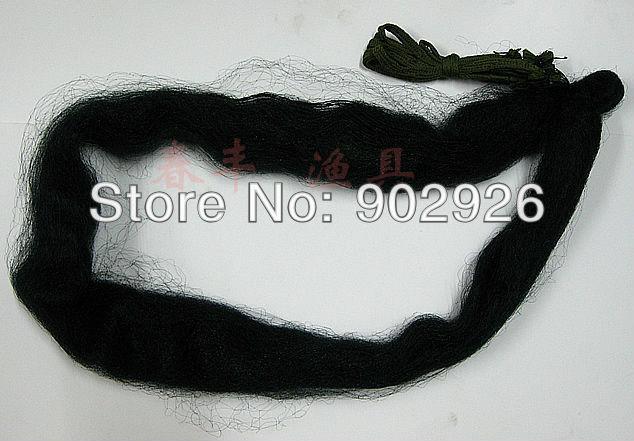 100%Nylon Material Free Shipment Bird Banding Department Remmend Mist Bird Capture Net 14x4m mesh:19mm
