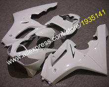 Buy Hot Sales,For Triumph fairings 06 07 08 Daytona 675 body Cowling Daytona675 2006 2007 2008 ABS Plastic parts (Injection molding) for $341.05 in AliExpress store
