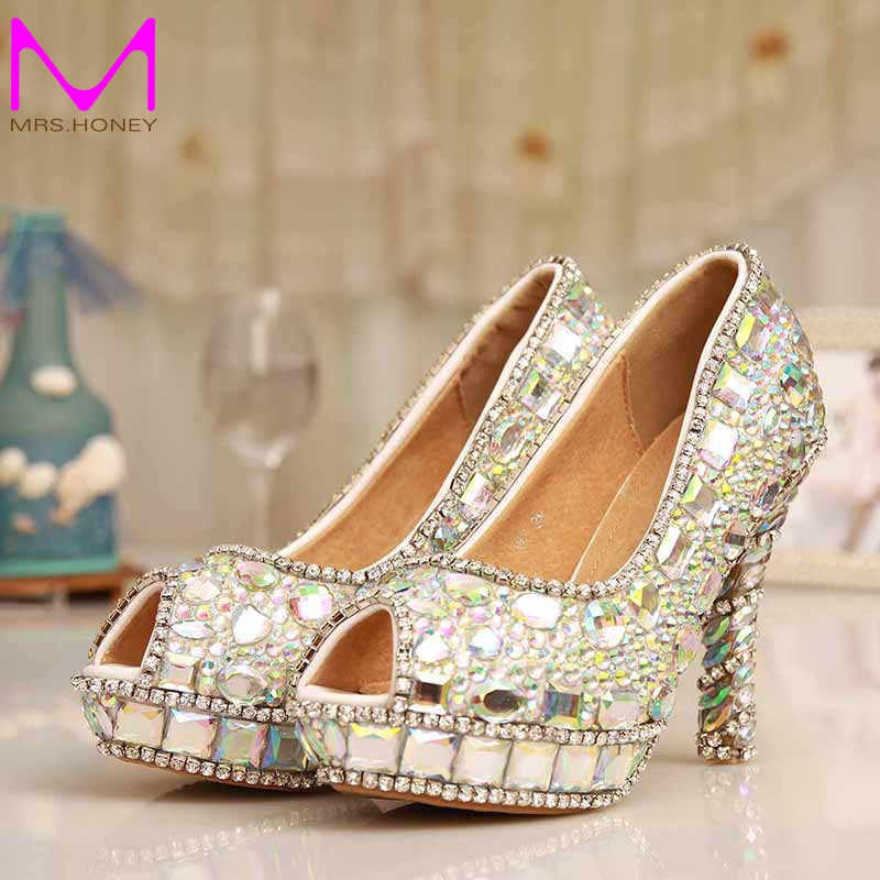popular beautiful prom shoes buy cheap beautiful prom