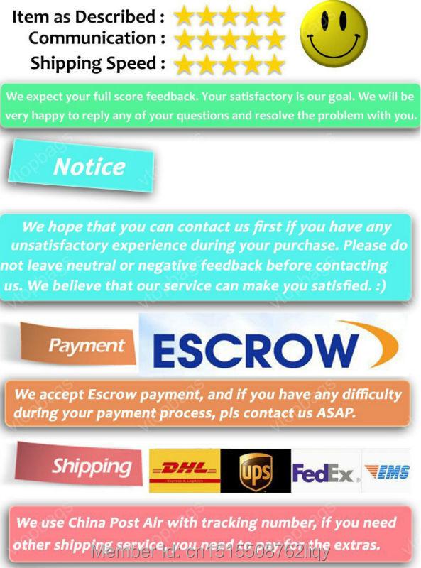 shipping-ESCROW-20150917
