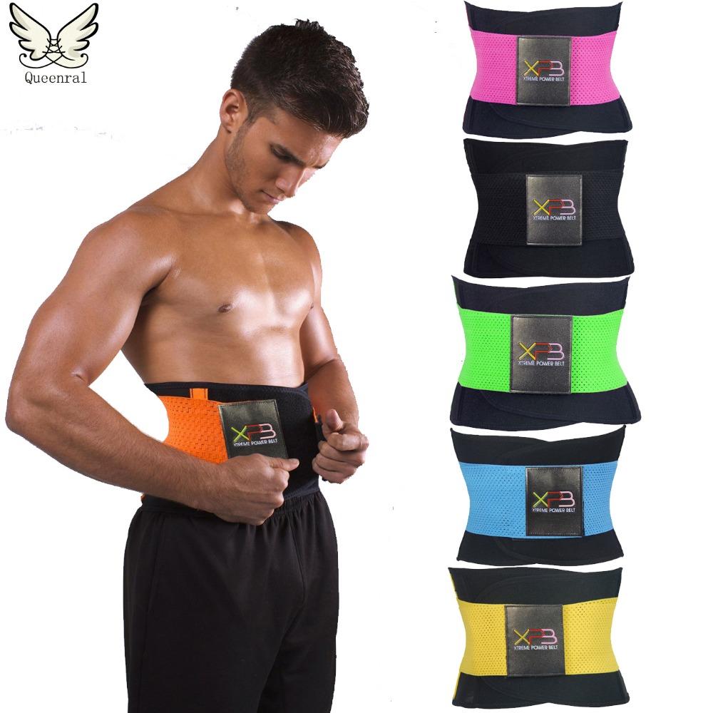 corset men shaper training posture compression underwear Shapewear men slimming hot Body Shaper waist training corsets for men(China (Mainland))