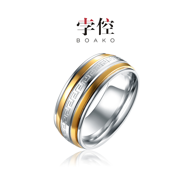 HOT SALE Fashion Jewelry Classic Rings Engagement Wedding Rings Channel Set E