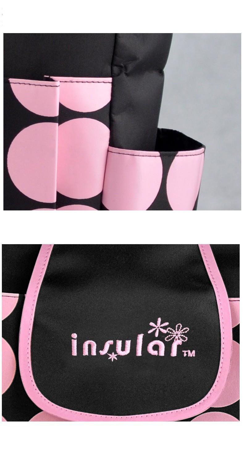 3 цвета многофункционально младенцы одежда сумки / младенцы изменение мешок с большой емкости сако bebe / 202