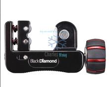 Llegó el nuevo diamante negro tamaño Mini cortador de tubo 11115 para tubo de aluminio y tubo de cobre herramienta Hvac