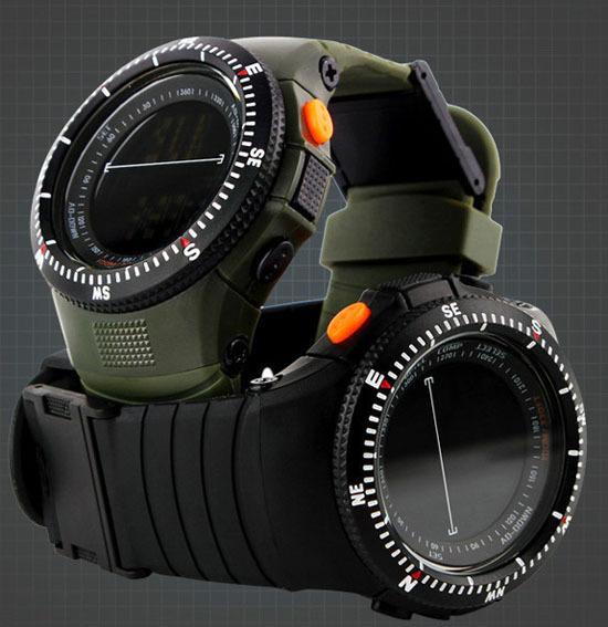SKMEI 0989 Men Sports Watches Male Fashion Watch Casual Quartz Clock LED Digital Waterproof Military Wristwatches Drop Shipping(China (Mainland))