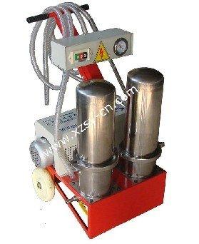 Дизель топливного бака стерилизатор