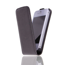 popular iphone 4s leather case
